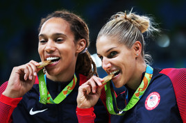 Olympic Basketball 1 2016.08.21.jpg