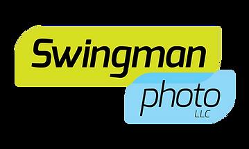 Jeff Swinger Swingmnphoto LLC logo