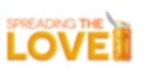 SPP_Spreading the Love logo.jpg
