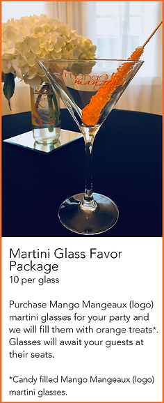 Martinia Glass Package.png