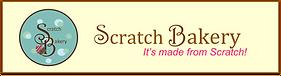ScratchBanner3.png