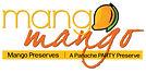 SPP_ST5_Logo_Bar_color_2x4_150px.jpg