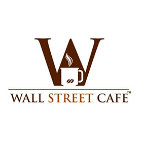 wall street cafe.png