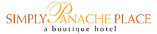 Simply-Panache-Place-Trans-Banner.png