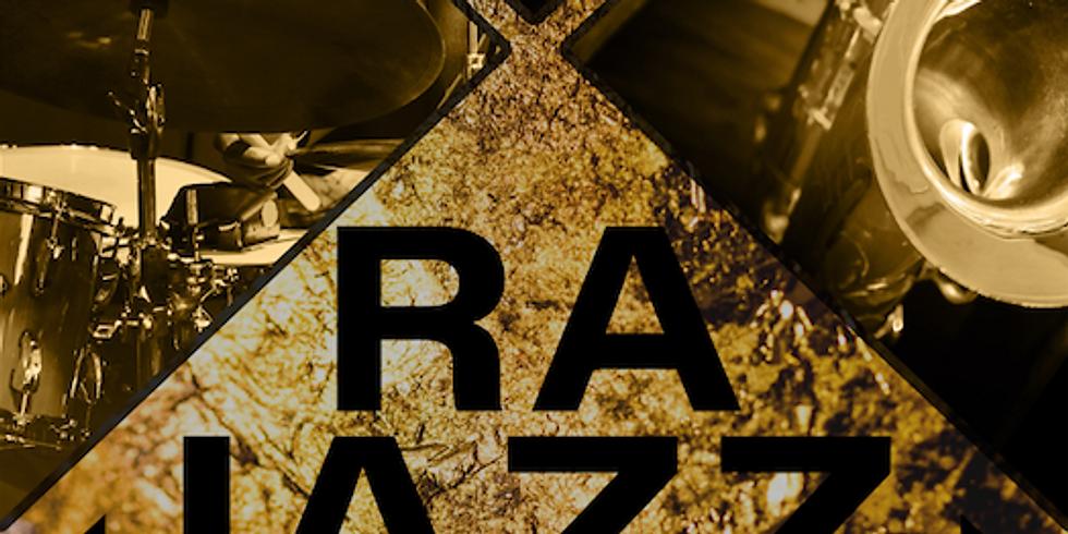 SATURDAY NIGHT WITH RAJAZZ