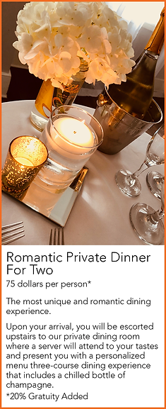 romantic private dinner for two.png