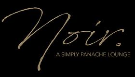 noir logo gold.png