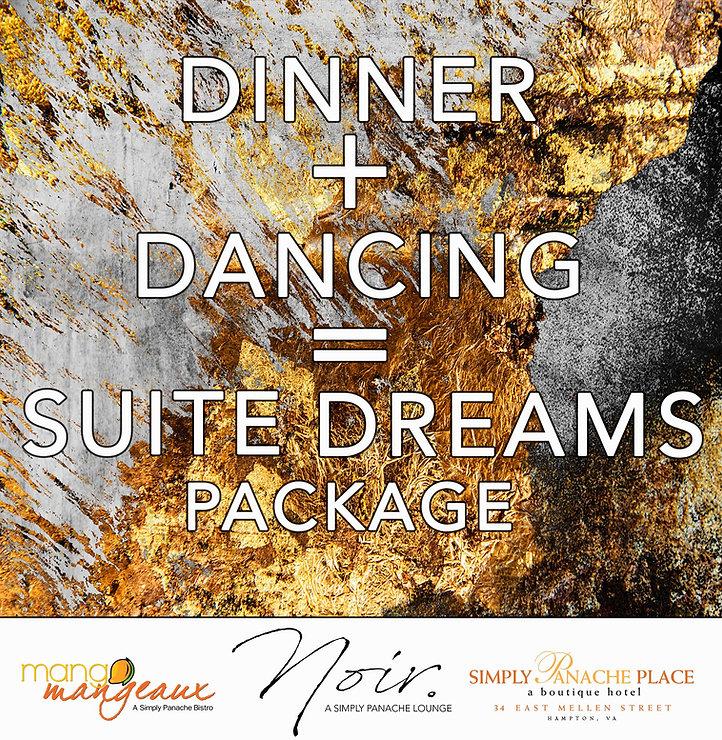 DINNER+DANCING=SUITE DREAMS.jpeg