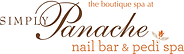 Boutique Spa Nail Bar Logo-v2-Final_2017