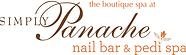 Boutique Spa Nail Bar Logo-v2-Final_2017