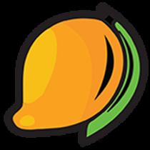 mango 150x150.png