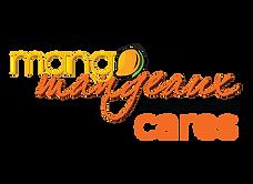 Mango Mango cares logo.png
