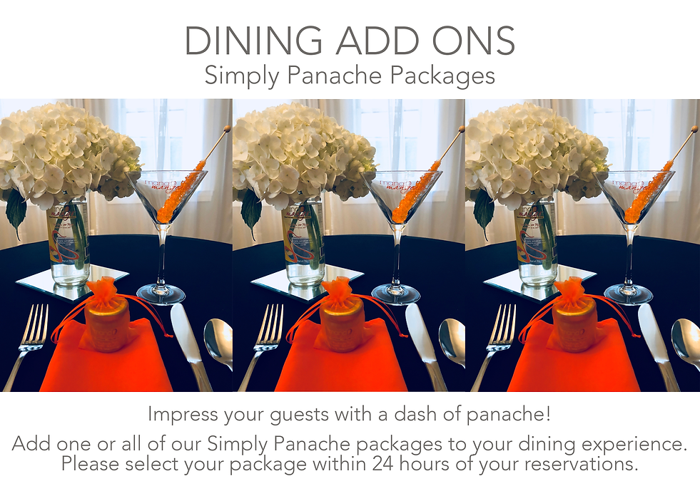 Simply Panache Packages Header.png