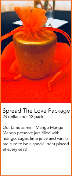Spread The Love Package.png