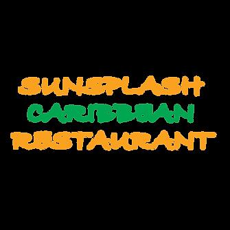 sunsplash.png