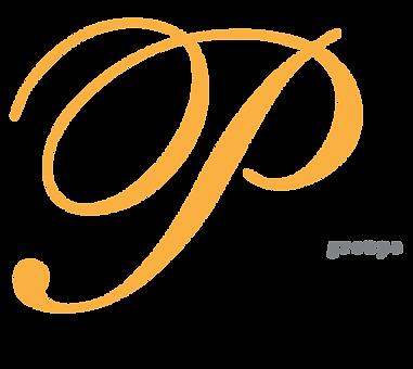 Simply Panache Groupe Logo Final copy.pn