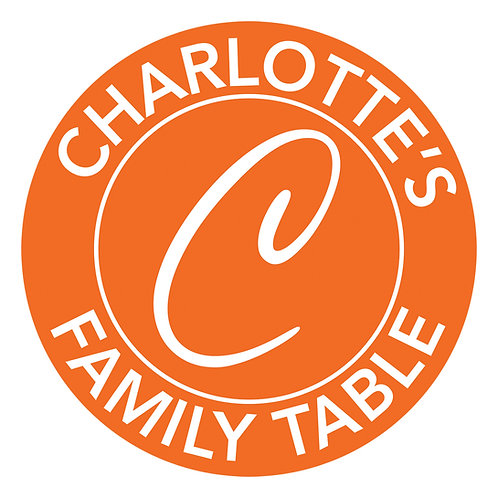 RESERVE THE FAMILY TABLE