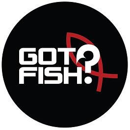 got-fish-e1575668329374.jpg