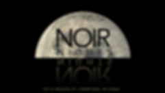 Noir Nights (1).png