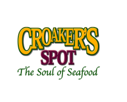 Soul of Seafood logo.png