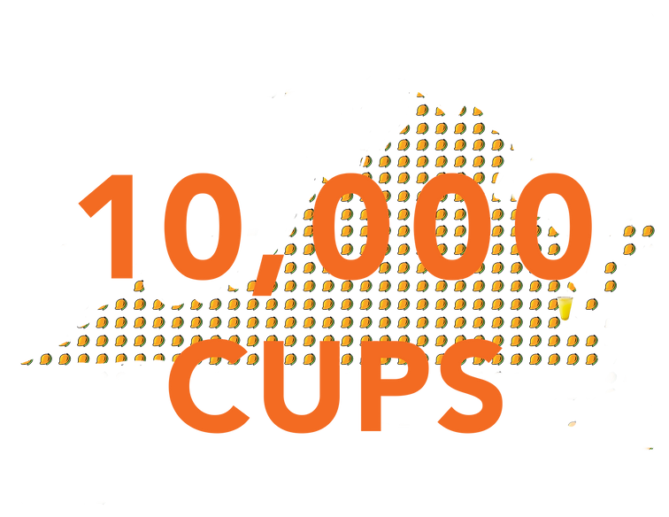 cups__.png