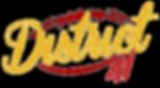 LogoTv4.png