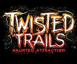 2021 Twisted Trails Logo_WEB_SM.png