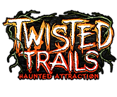 2021 Twisted Trails Logo_WEB_SM.png