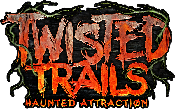 Twisted Trails Logo FINAL - Color.png