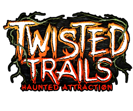 2021 Twisted Trails Logo_WEB.png