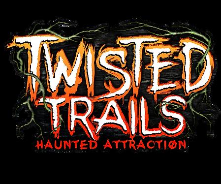 2021 Twisted Trails Logo_WEB.png