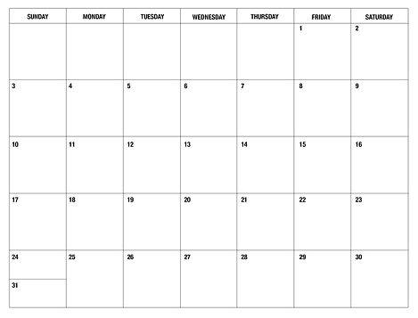 TT Website Calendar_Oct 2021.jpg