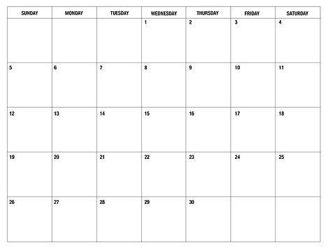TT Website Calendar_Sept 2021.jpg
