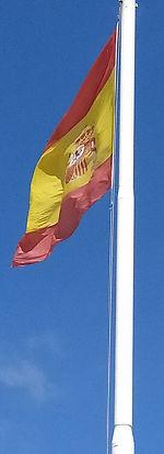Bandera españa cartagena.jpg