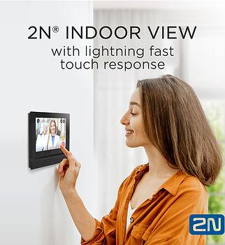 indoor_view_facebook_post_2_1200x1200.jp