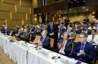 [21.11] Vietnam- Czech forum-20.jpg