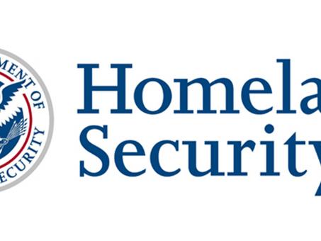 MODIVISION tham gia vào giải pháp nhận diện khuôn mặt cho Cục an ninh nội địa Hoa Kỳ