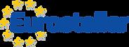 Logo Eurostellar.png