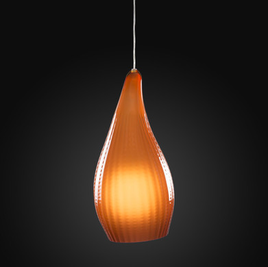 Ra mắt bộ sưu tập đèn trang trí thủy tinh Modus Bohemia Glass cao cấp