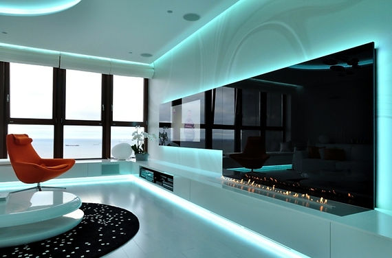 indirect-ceiling-lighting-offers-comfort