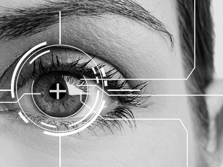 Top các công nghệ nhận diên và kiểm soát ra vào phổ biến hiện nay