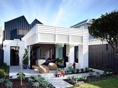 techne-extends-sandringham-house-monochr