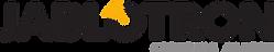 Jablotron_Logo vector.png