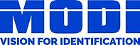 MODI_Logo-600x195.jpg