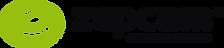 Zepcam logo.png