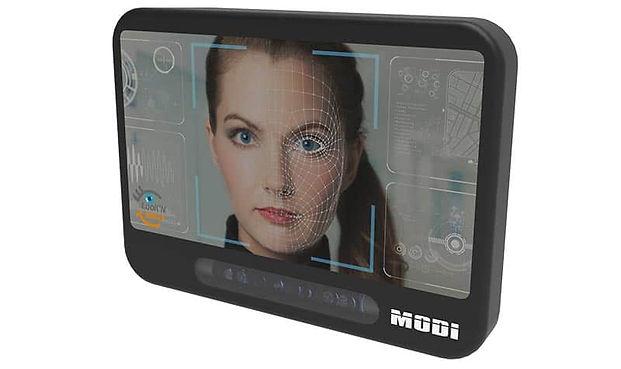 FaceBridge-Panorama-1-MODI-Vision-biomet