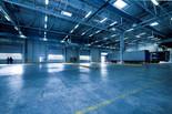 Trevos project warehouse.jpg