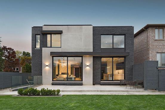 1IN-House-2.1562171190.4277.jpg