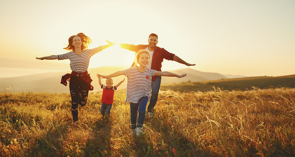 bigstock-Happy-Family-Mother-Father-2498