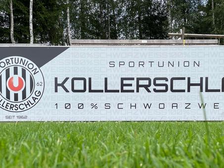 Loxone dự án: Sân thể thao ở Kollerschlag